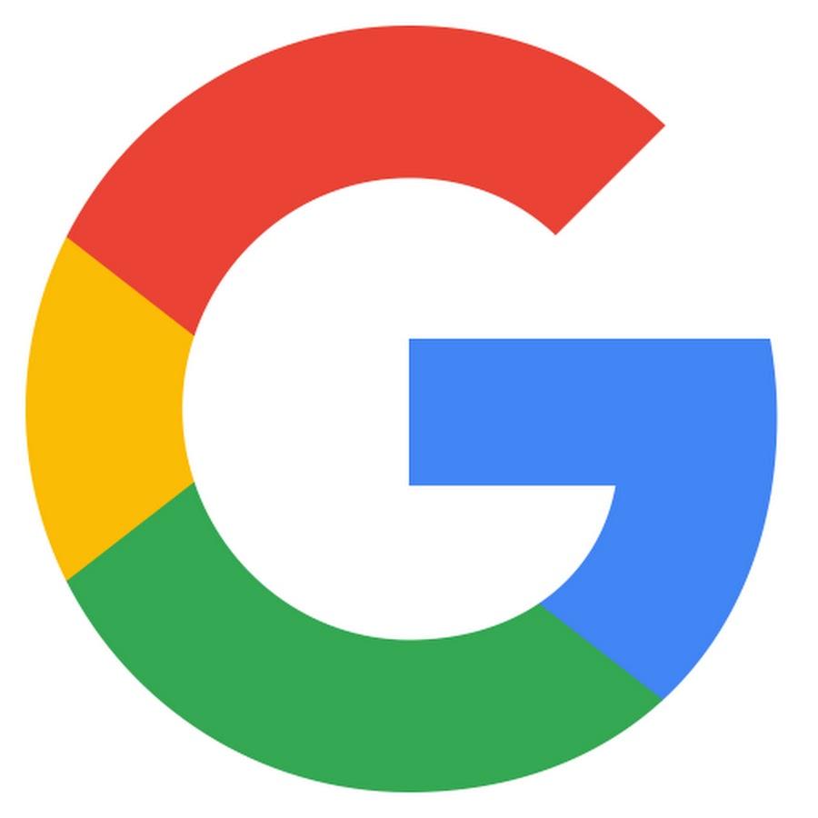 【テレアポ・アポ】トークの書き起こしはGoogleにやらせよう!
